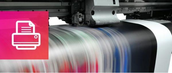 LFP Self adhesive vinyl    Image of LFP
