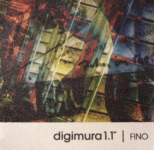 Digimura1 1 fino e1499699061559 Medium Quality  <span>Printed Wallpaper</span>    Image of Digimura1 1 fino e1499699061559