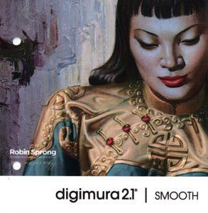 Digimura2 1 293x300 Digimura2 1    Image of Digimura2 1 293x300
