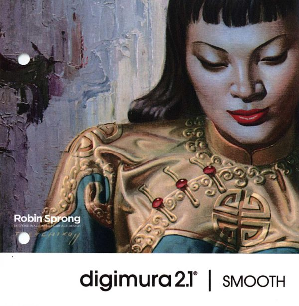 Digimura2 1 High Quality  <span>Printed Wallpaper</span>    Image of Digimura2 1