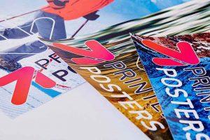 PrintedPostersHP2 300x200 PrintedPostersHP2    Image of PrintedPostersHP2 300x200