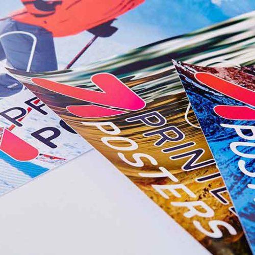 PrintedPostersHP2 500x500 Northwestbanners   homepage