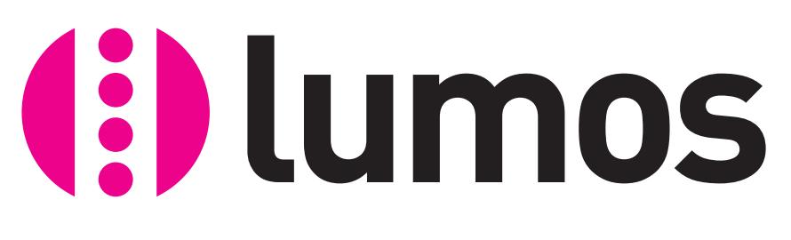 Screen Shot 2017 06 07 at 15.39.21 Lumos   lightbox towers
