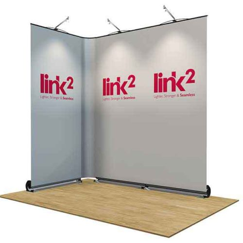 Link2HP 500x500 Northwestbanners   homepage
