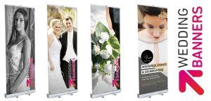 Wedding banners 300x144 Wedding banners    Image of Wedding banners 300x144