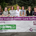 WPP 6401 150x150 Care Quality Commission Banner  <span>CQC outstanding and good banners</span>    Image of WPP 6401 150x150