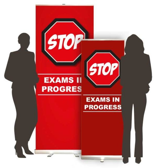 StopExamsBannersOverall e1521023378488 Stop exams in progress <span>roller banner</span>    Image of StopExamsBannersOverall e1521023378488