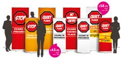 Untitled 3 Internal Event <span>roller banners</span>