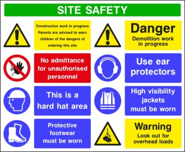 CONS0011 scaled 375x307 Site Safety Boards    Image of CONS0011 scaled 375x307