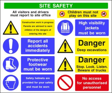 CONS0012 scaled 375x312 Site Safety Boards    Image of CONS0012 scaled 375x312