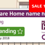 CQC vinylbanner sale3 150x150 Care Quality Commission Banner  <span>CQC outstanding and good banners</span>    Image of CQC vinylbanner sale3 150x150