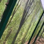 IMG 4060 150x150 Mesh Vinyl Banners    Image of IMG 4060 150x150
