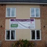 SDC14742 150x150 Care Quality Commission Banner  <span>CQC outstanding and good banners</span>    Image of SDC14742 150x150