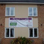 SDC14742 150x150 PVC Vinyl Banners    Image of SDC14742 150x150