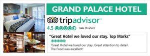TripAdvisor8x3outstanding 300x113 Trip Advisor ratings banners    Image of TripAdvisor8x3outstanding 300x113