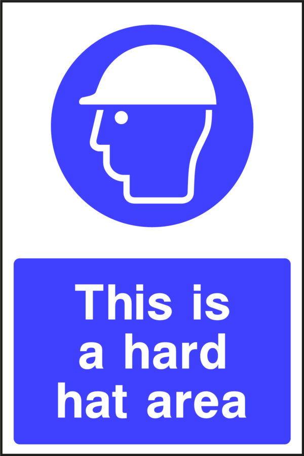 CONS0005 CONS0005   <span>This is a hard hat area</span>    Image of CONS0005