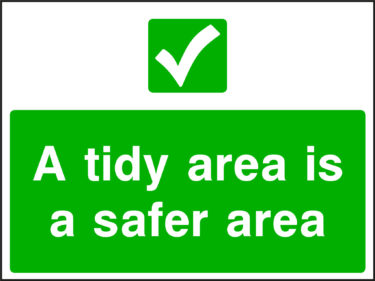 CONS0006 375x281 Safety Signage    Image of CONS0006 375x281