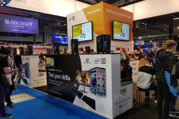 20180920 125655 600x400 Printing for Scan at the EGX gaming event Uncategorised    Image of 20180920 125655 600x400