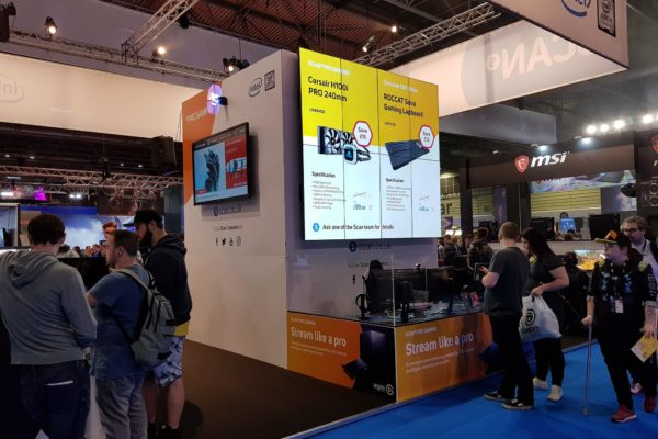 20180920 130131 600x400 Printing for Scan at the EGX gaming event Uncategorised    Image of 20180920 130131 600x400