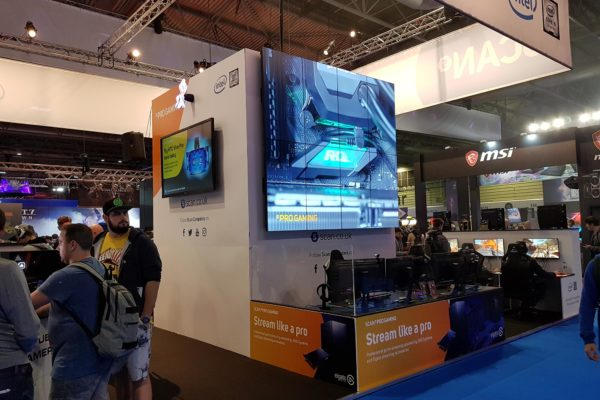 20180920 130238 600x400 Printing for Scan at the EGX gaming event Uncategorised    Image of 20180920 130238 600x400
