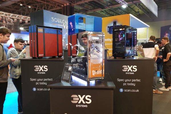 20180920 130440 600x400 Printing for Scan at the EGX gaming event Uncategorised    Image of 20180920 130440 600x400
