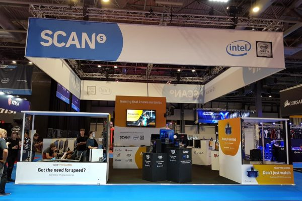 20180922 094209 600x400 Printing for Scan at the EGX gaming event Uncategorised    Image of 20180922 094209 600x400