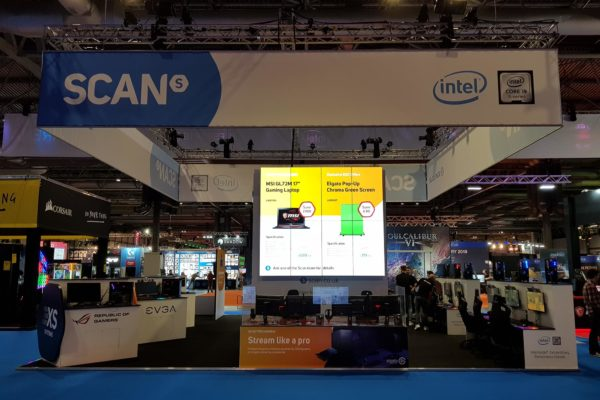 20180922 094257 600x400 Printing for Scan at the EGX gaming event Uncategorised    Image of 20180922 094257 600x400