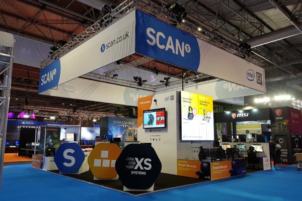 20180922 094309 600x400 Printing for Scan at the EGX gaming event Uncategorised    Image of 20180922 094309 600x400
