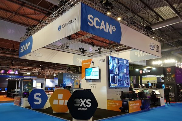 20180922 094330 600x400 Printing for Scan at the EGX gaming event Uncategorised    Image of 20180922 094330 600x400