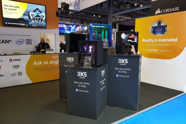 20180922 094417 600x400 Printing for Scan at the EGX gaming event Uncategorised    Image of 20180922 094417 600x400
