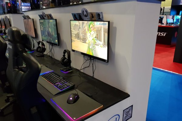 20180922 094553 600x400 Printing for Scan at the EGX gaming event Uncategorised    Image of 20180922 094553 600x400