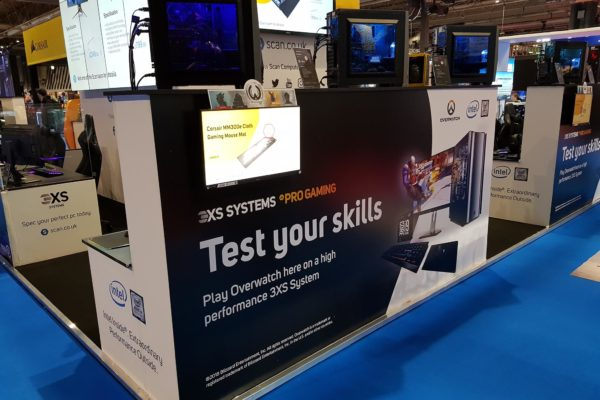 20180922 094600 600x400 Printing for Scan at the EGX gaming event Uncategorised    Image of 20180922 094600 600x400