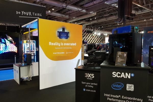 20180922 094616 600x400 Printing for Scan at the EGX gaming event Uncategorised    Image of 20180922 094616 600x400