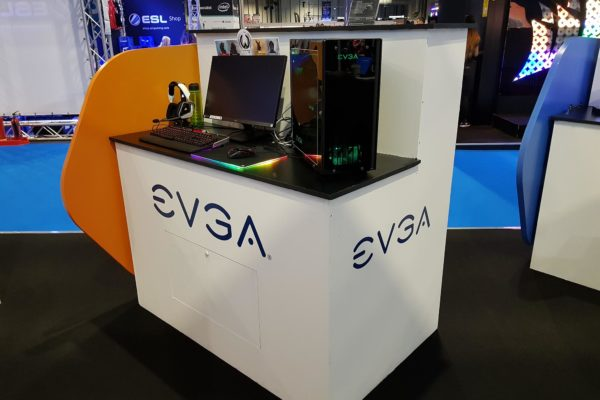 20180922 094635 600x400 Printing for Scan at the EGX gaming event Uncategorised    Image of 20180922 094635 600x400