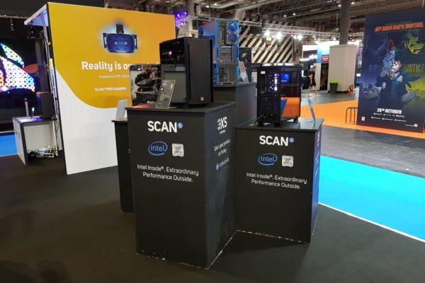 20180922 095103 600x400 Printing for Scan at the EGX gaming event Uncategorised    Image of 20180922 095103 600x400