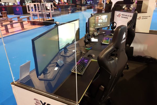 20180922 095201 600x400 Printing for Scan at the EGX gaming event Uncategorised    Image of 20180922 095201 600x400
