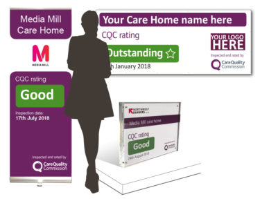 BundleDeal 375x291 Care Quality Commission Banner  CQC outstanding and good banners    Image of BundleDeal 375x291