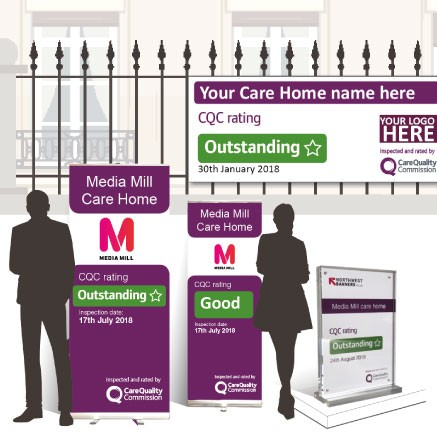 CQC 03 Northwestbanners   homepage    Image of CQC 03