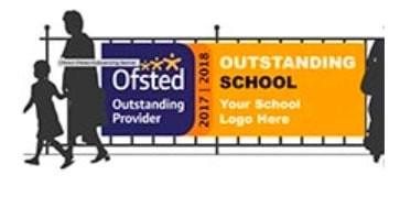 ofsted op Contact Us
