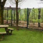 prrivat fence op 150x150 PVC Vinyl Banners    Image of prrivat fence op 150x150