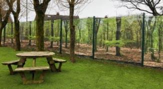 prrivat-fence-op