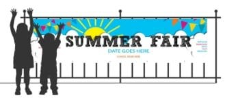 summer-fair-banner-op