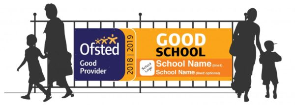 OfstedBannerMainImageWeb2 1 Ofsted Outstanding & Good Banner    Image of OfstedBannerMainImageWeb2 1