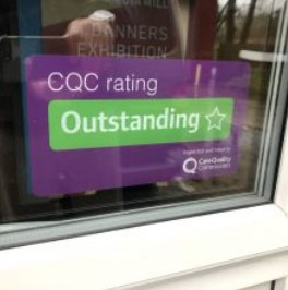 CQCWindowSticker
