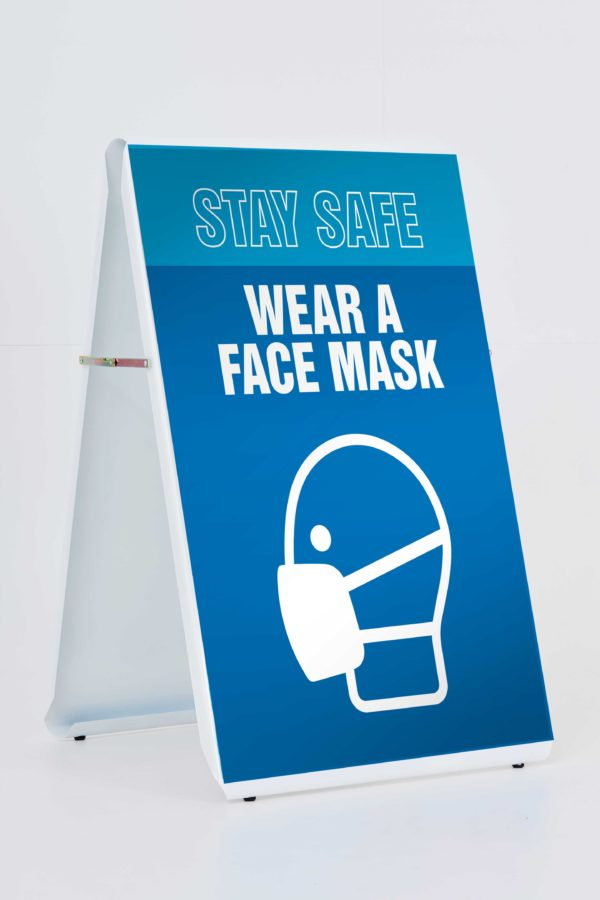 FaceMaskAboard scaled STAY SAFE   <span>Wear a facemask</span>    Image of FaceMaskAboard scaled