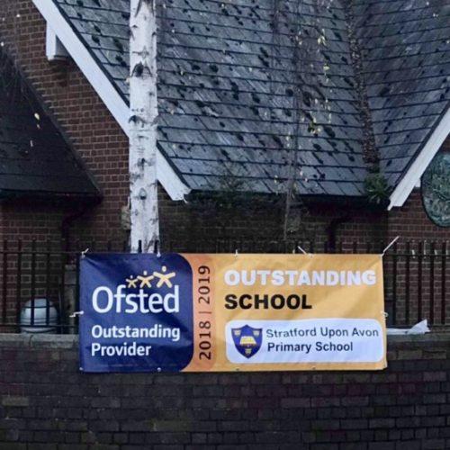 StratfordPrimarySchhol 500x500 Schools and colleges    Image of StratfordPrimarySchhol 500x500
