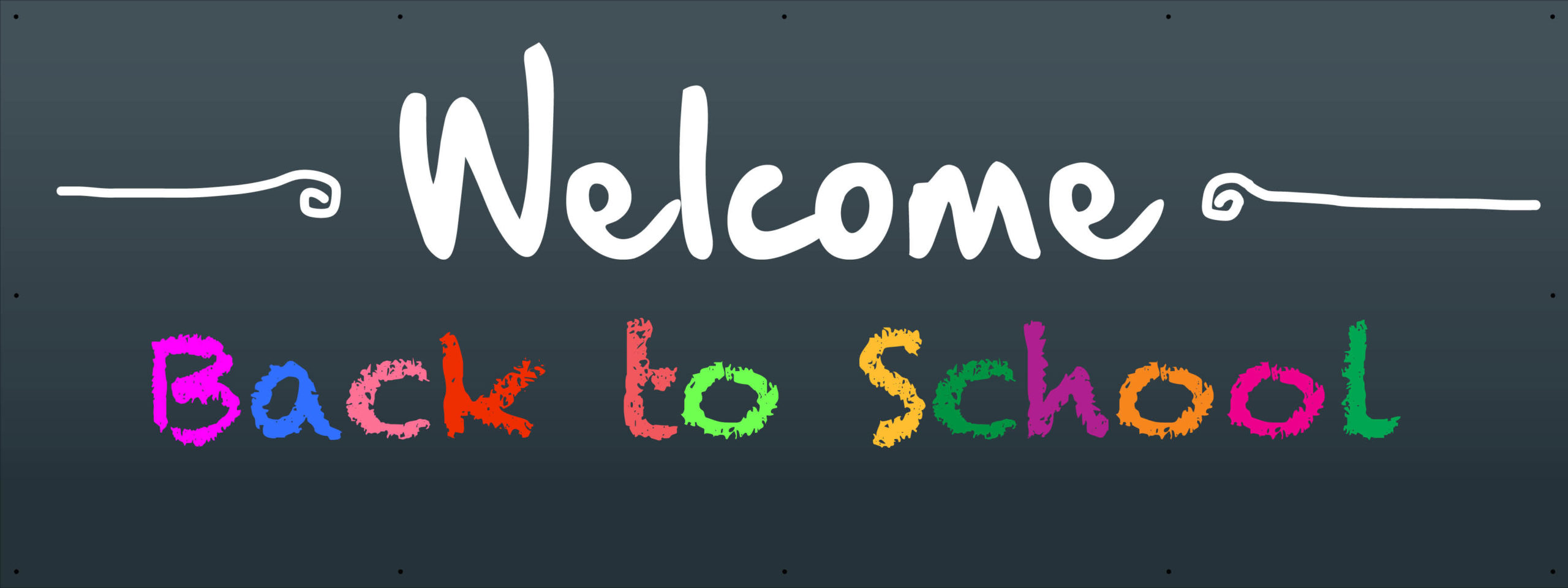 WelcomBack 8x4 good2 scaled Schools and colleges    Image of WelcomBack 8x4 good2 scaled