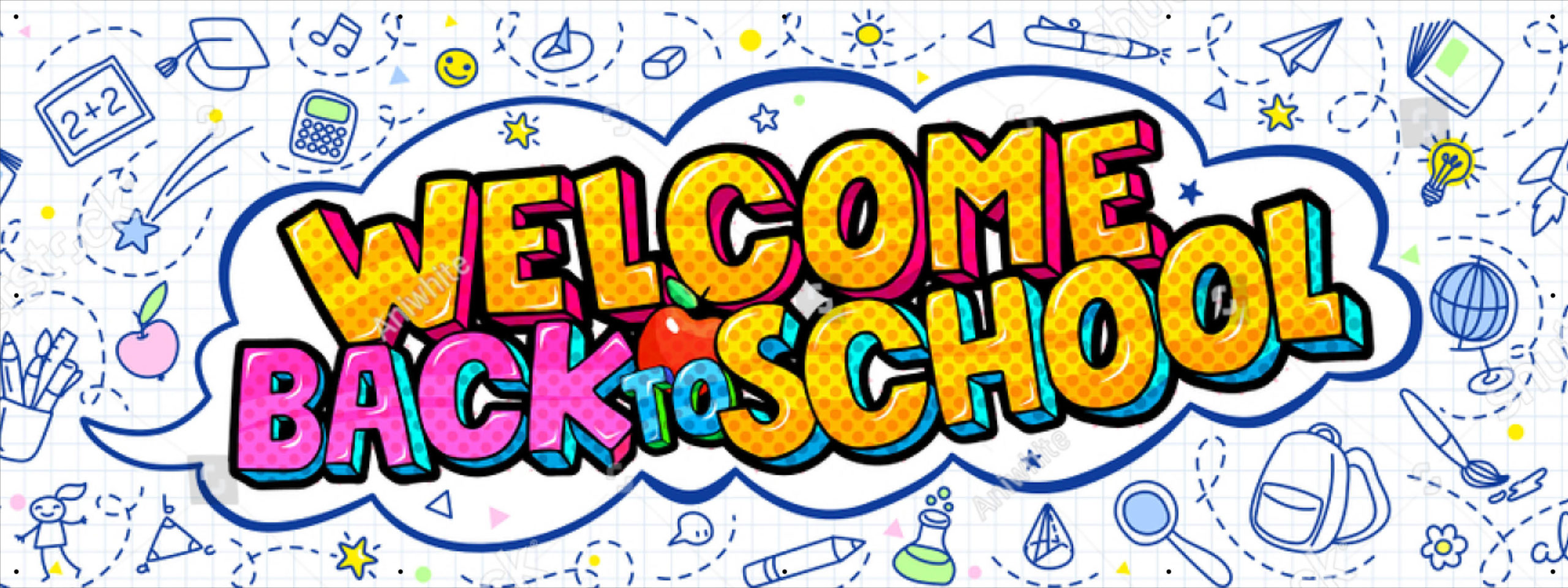 WelcomBack 8x4 good3 scaled Schools and colleges    Image of WelcomBack 8x4 good3 scaled