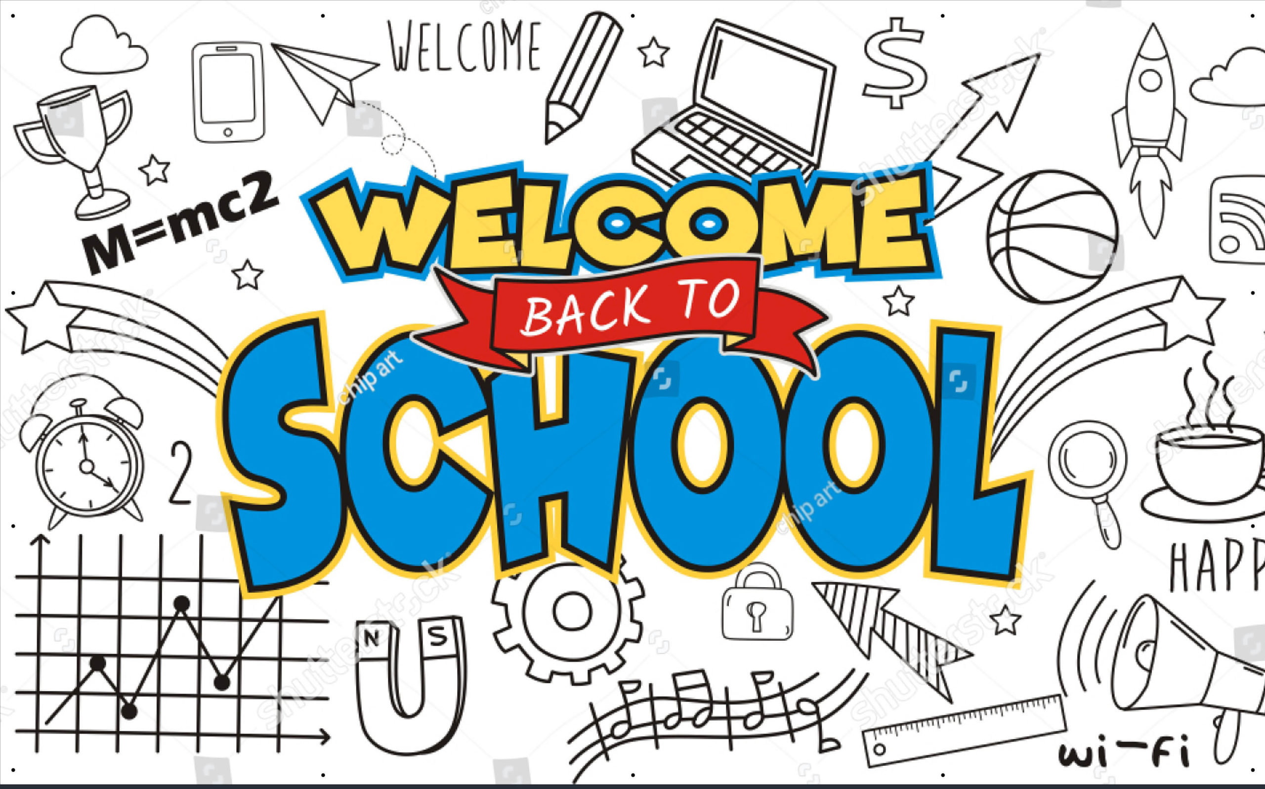 WelcomBack 8x4 good5 scaled Schools and colleges    Image of WelcomBack 8x4 good5 scaled