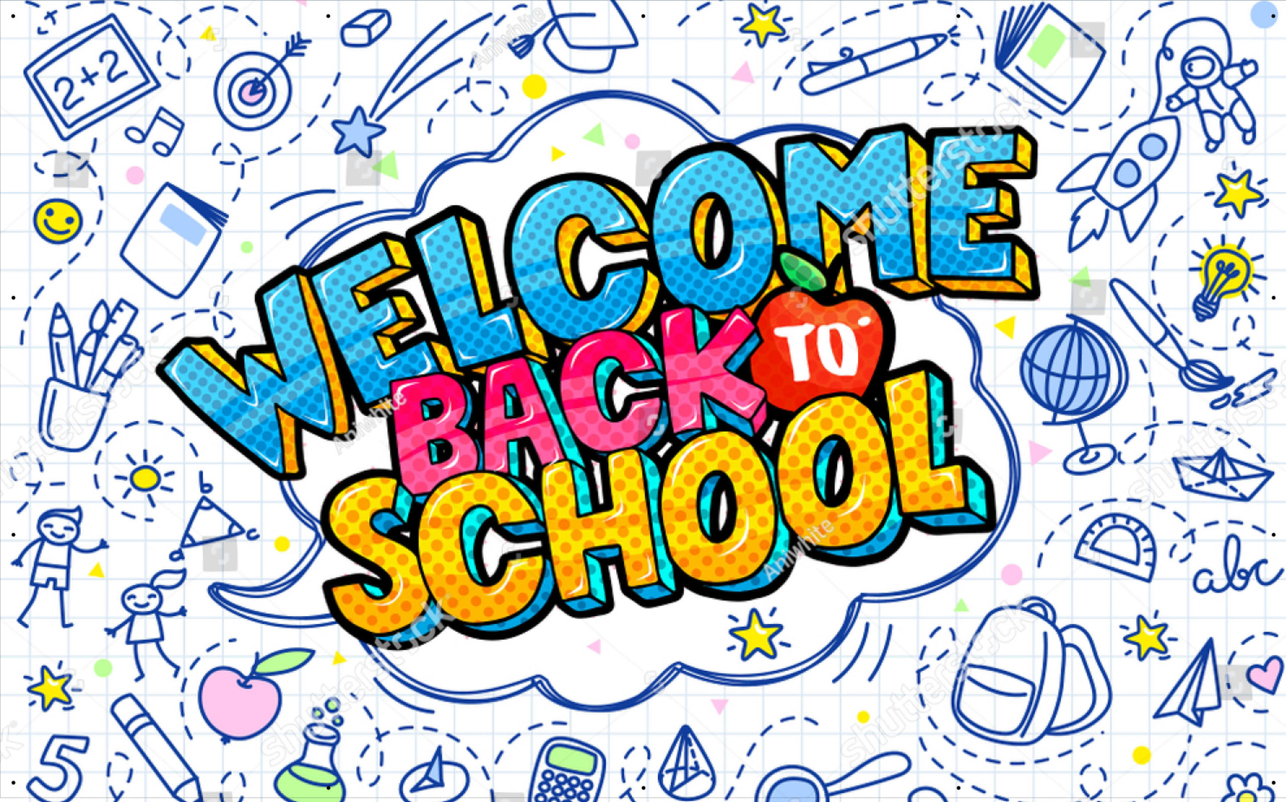 WelcomBack 8x4 good6 scaled Schools and colleges    Image of WelcomBack 8x4 good6 scaled
